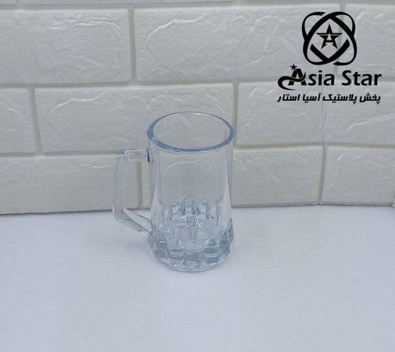sell-mug-puma-bulk-glass-pic-1