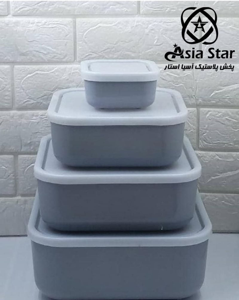 Sell-set-bowl-door-sikas-pic1