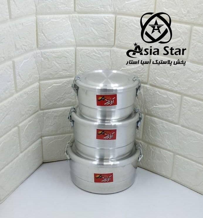 wholesale-dish-one-floor-simple