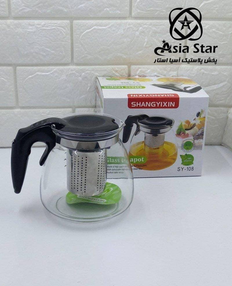wholesale-pyrex-900-teapot-asiastar