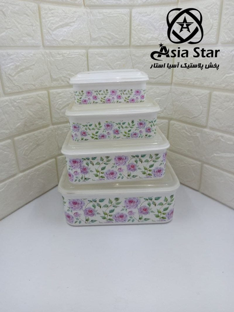 wholesale-sales-of-4-piece-fresh-flower-freezer-asiastar
