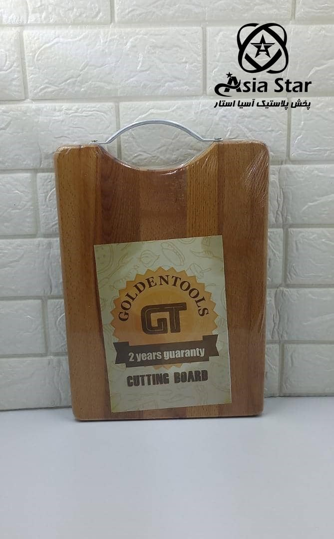 wholesale-sales-of-gt-wooden-meat-boards